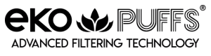 EKO-PUFFS-LOGO-2
