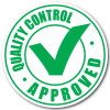 IMGBIN_quality-control-quality-assurance-quality-management-system-png_Z2sFywya
